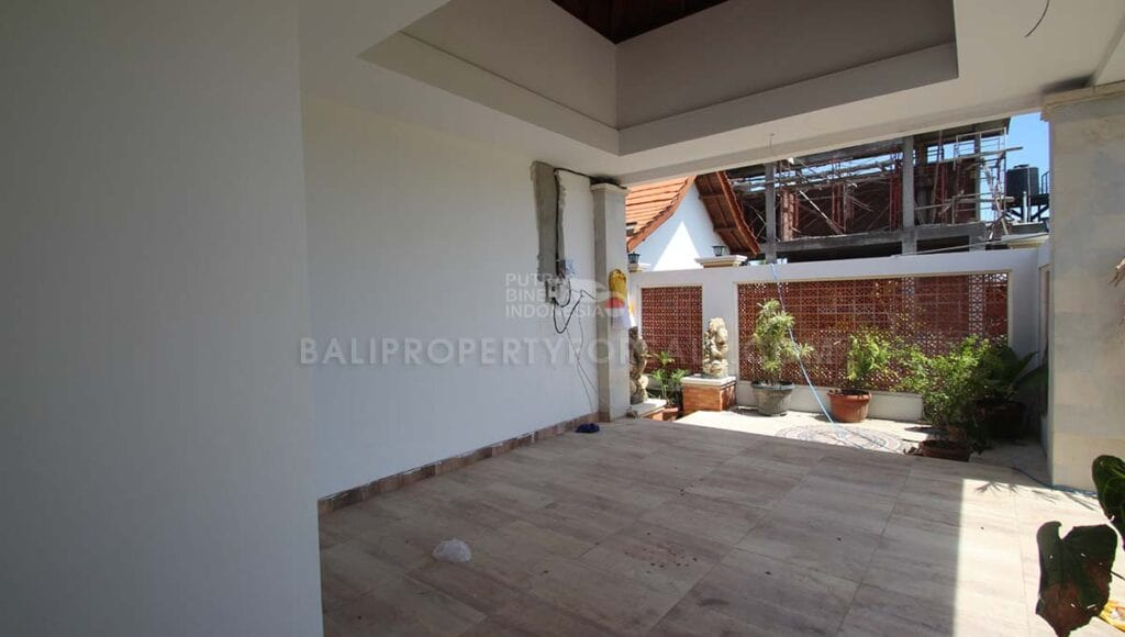 Berawa Bali guesthouse for sale FS7014 a-min