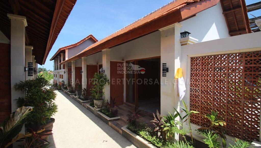 Berawa Bali guesthouse for sale FS7014 d-min