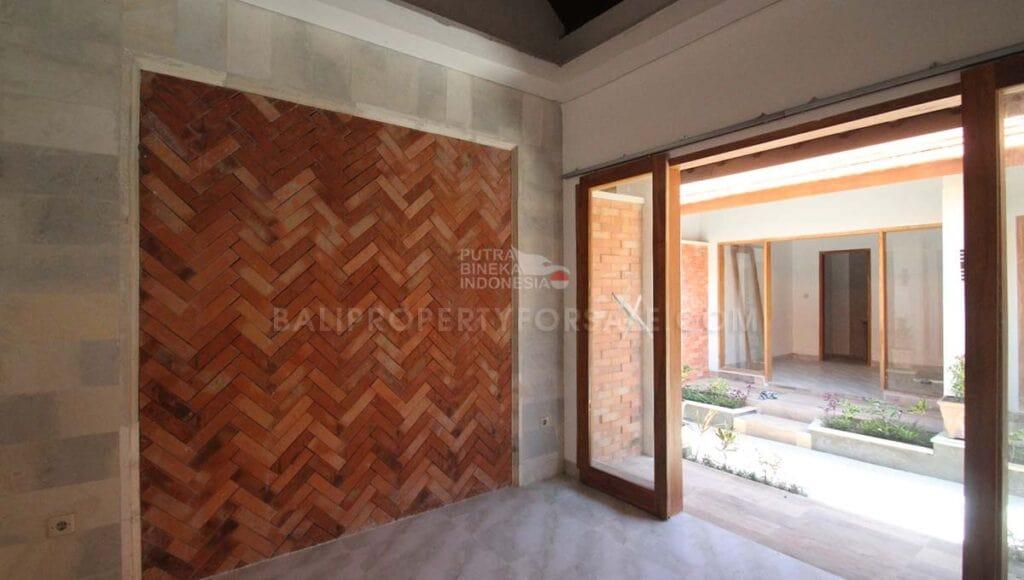 Berawa Bali guesthouse for sale FS7014 f-min