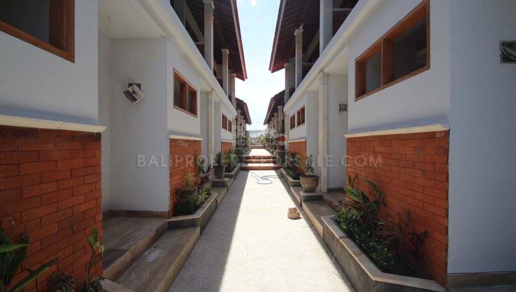 Berawa Bali guesthouse for sale FS7014 i-min