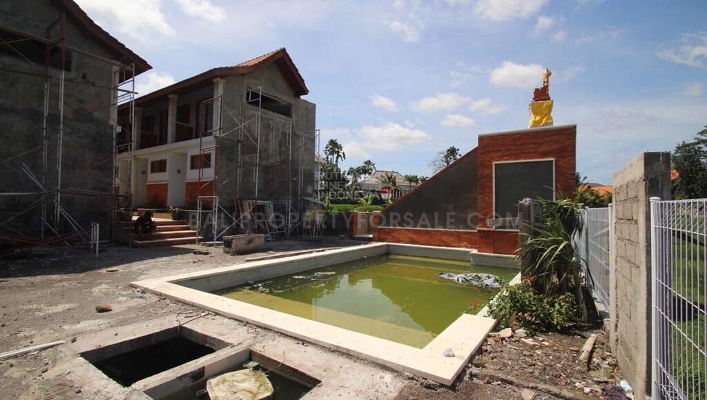 Berawa Bali guesthouse for sale FS7014 j-min