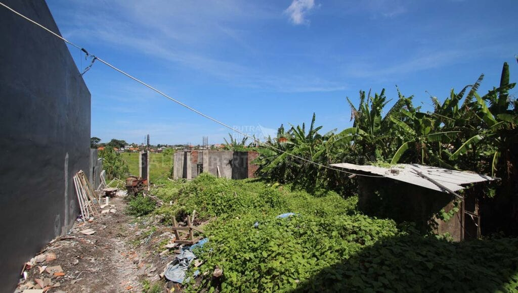Berawa Bali guesthouse for sale FS7014 l-min