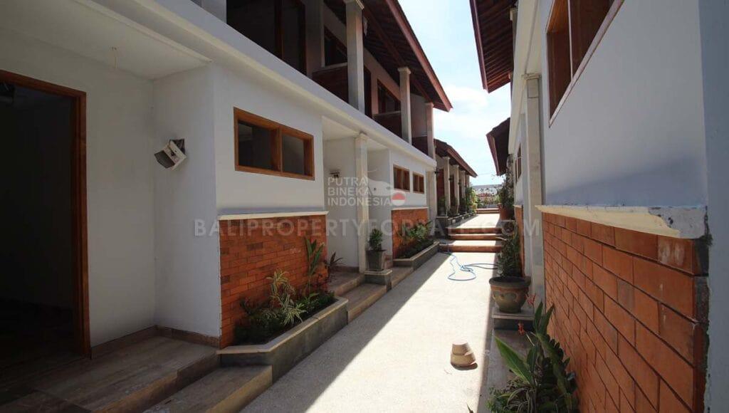 Berawa Bali guesthouse for sale FS7014 o-min