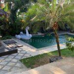 Berawa-Bali-land-for-sale-FH-0051-f