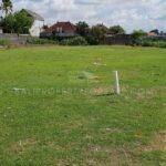 Berawa-Bali-land-for-sale-FH-0156-d-min