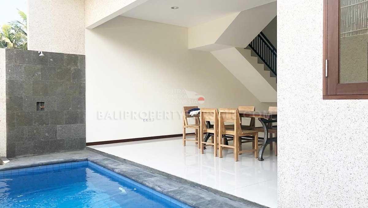 Berawa-Bali-villa-for-sale-FH-0076-b