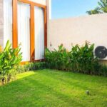 Berawa-Bali-villa-for-sale-FH-0076-c