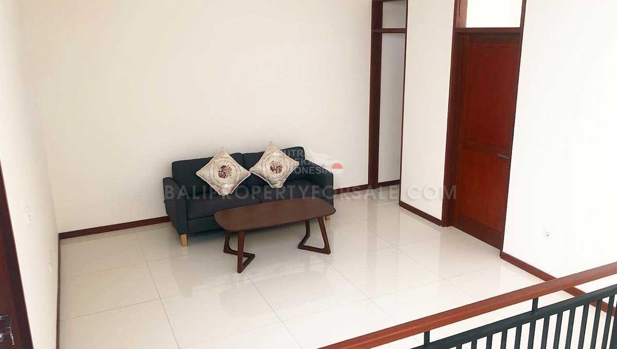Berawa-Bali-villa-for-sale-FH-0076-e