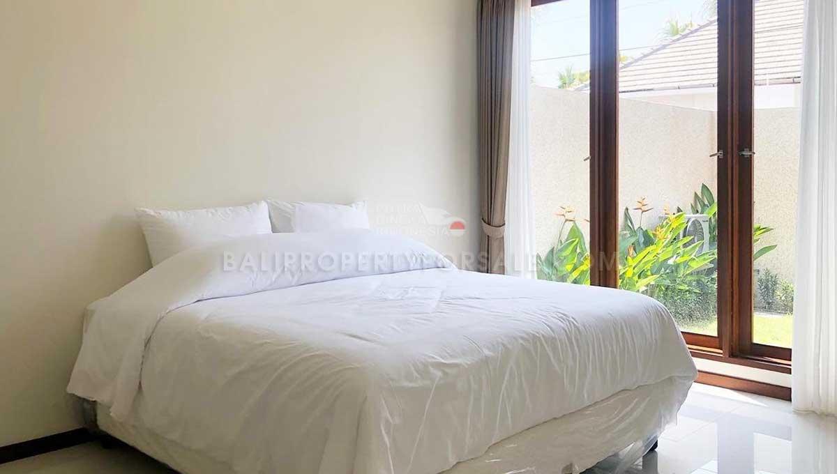Berawa-Bali-villa-for-sale-FH-0076-h