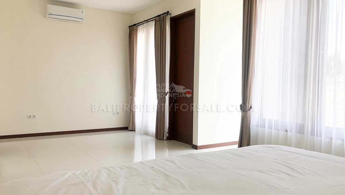 Berawa-Bali-villa-for-sale-FH-0076-i