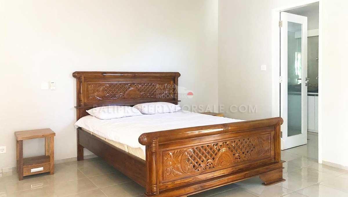 Berawa-Bali-villa-for-sale-FH-0076-j