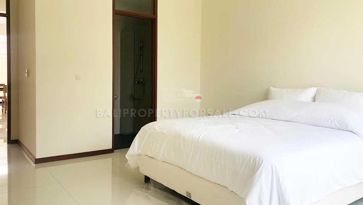 Berawa-Bali-villa-for-sale-FH-0076-k