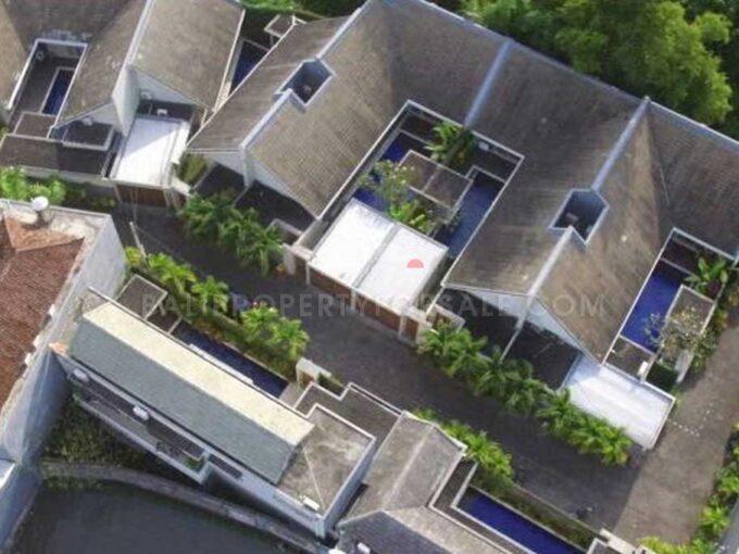 Berawa-Bali-villa-for-sale-FH-0118-r