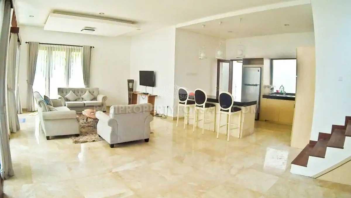 Berawa-Bali-villa-for-sale-FH-0121-b-min