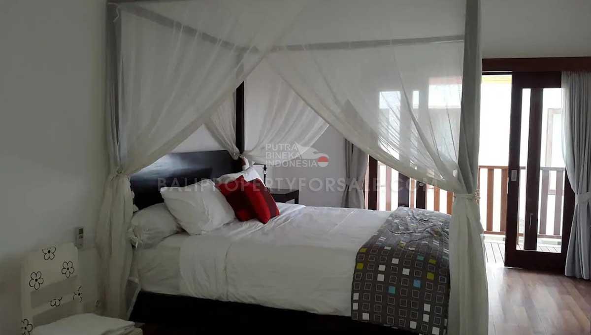 Berawa-Bali-villa-for-sale-FH-0121-d-min