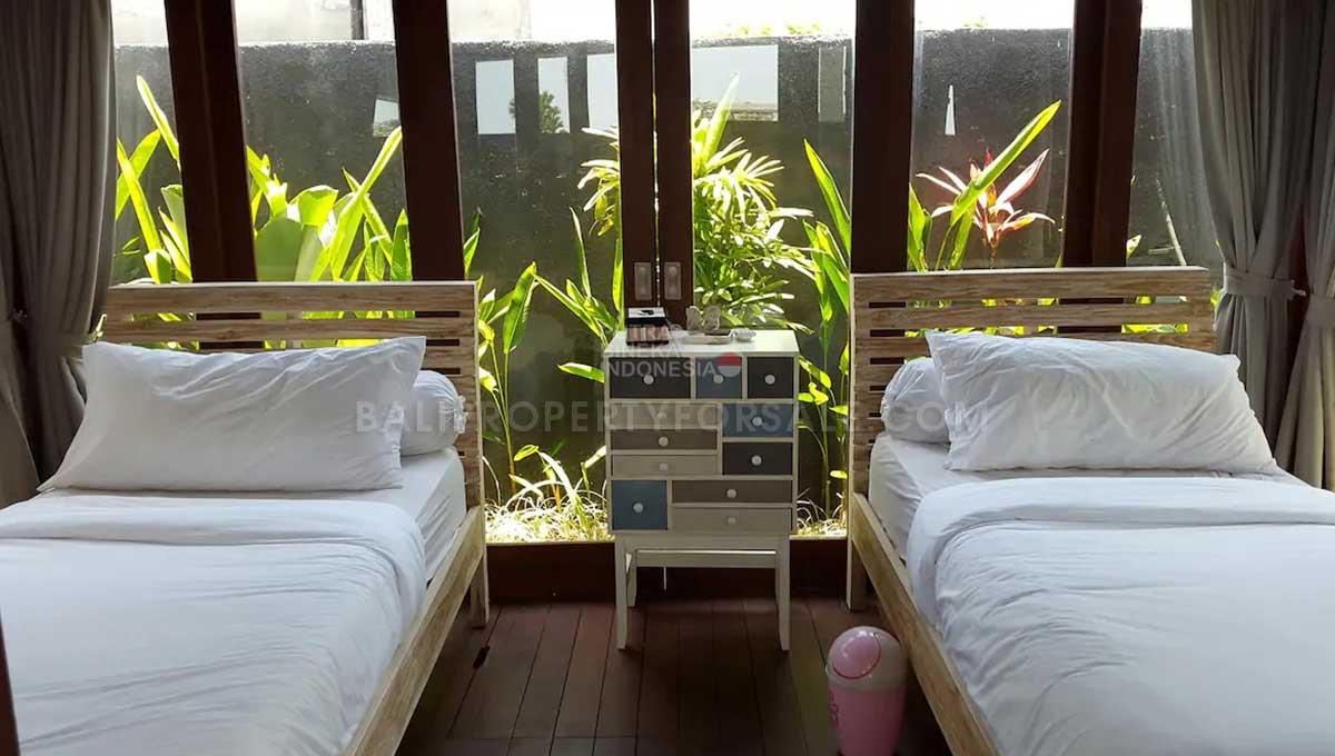Berawa-Bali-villa-for-sale-FH-0121-f-min
