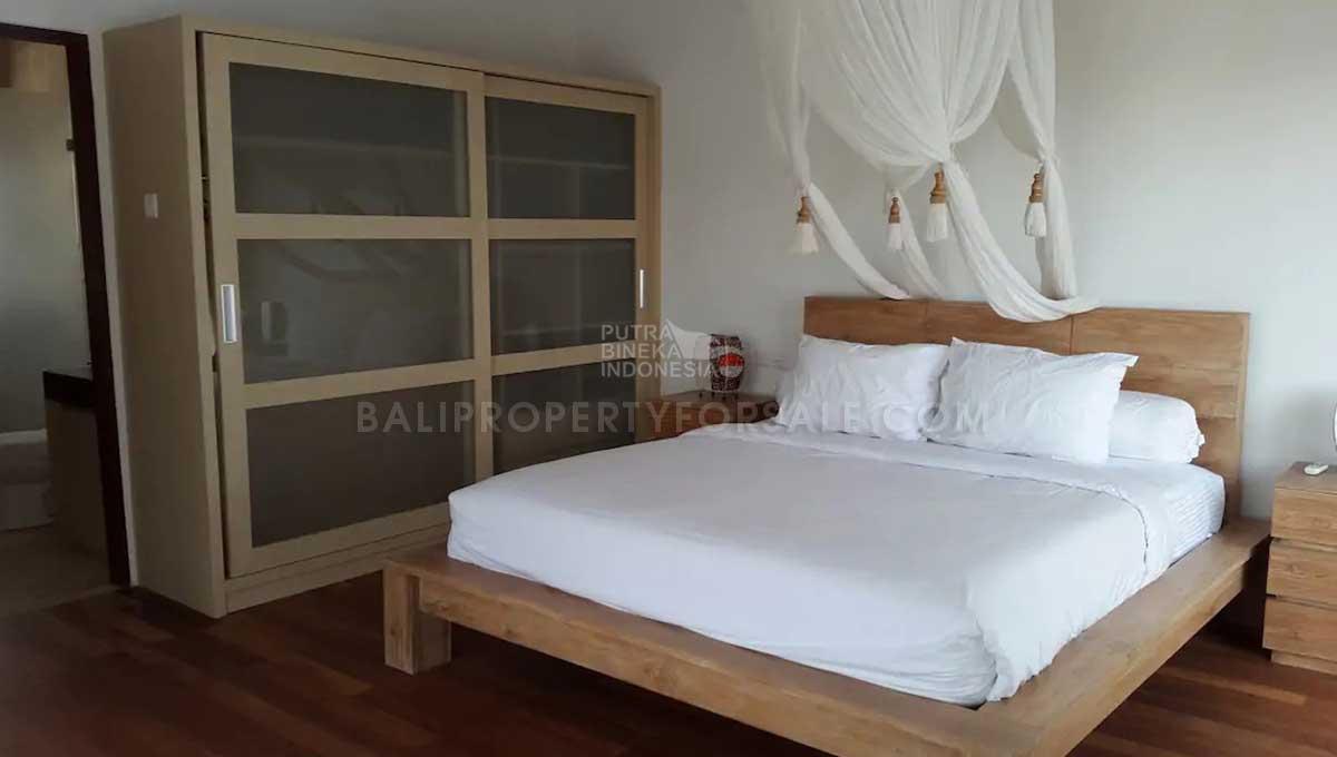 Berawa-Bali-villa-for-sale-FH-0121-g-min