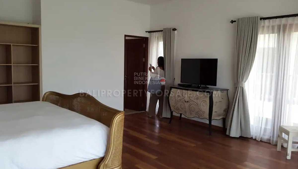 Berawa-Bali-villa-for-sale-FH-0121-h-min