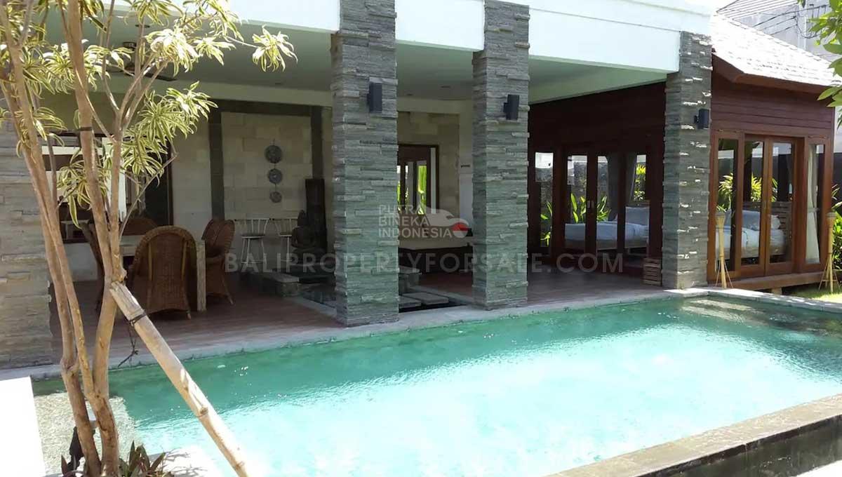 Berawa-Bali-villa-for-sale-FH-0121-i-min