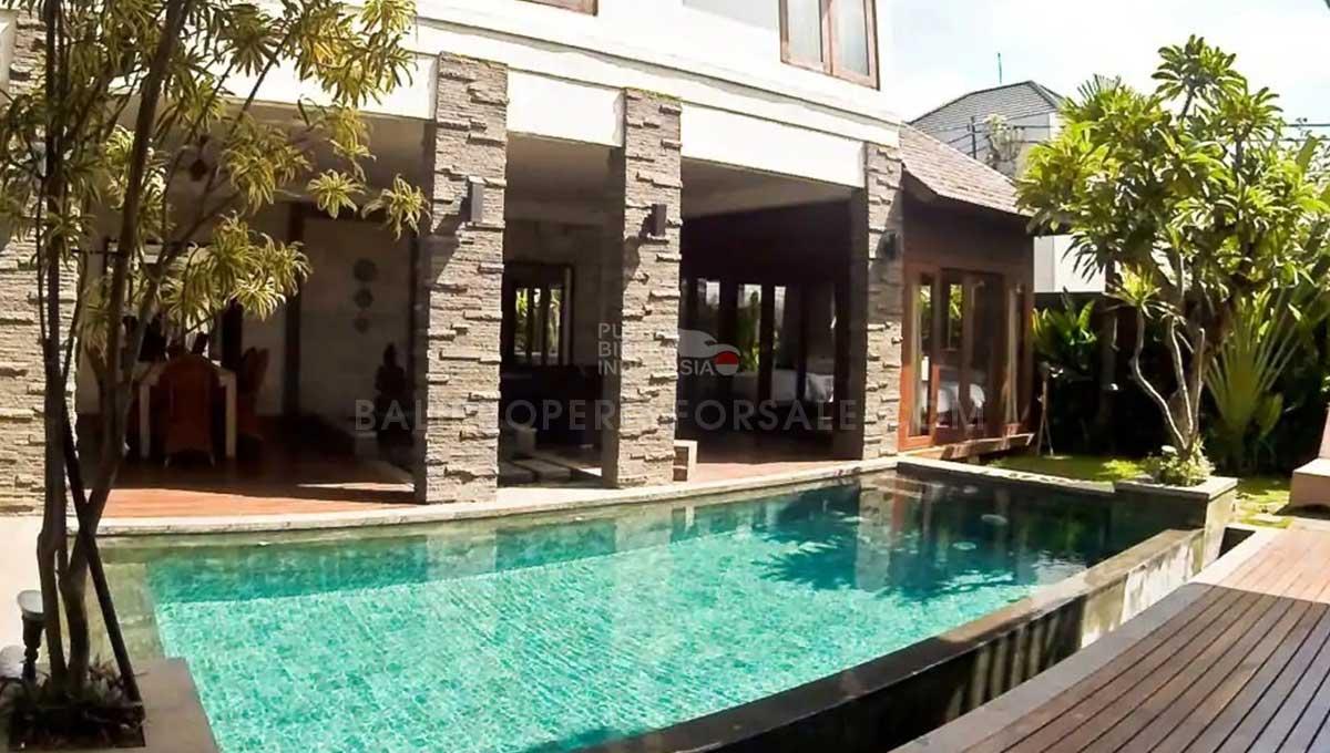 Berawa-Bali-villa-for-sale-FH-0121-j-min