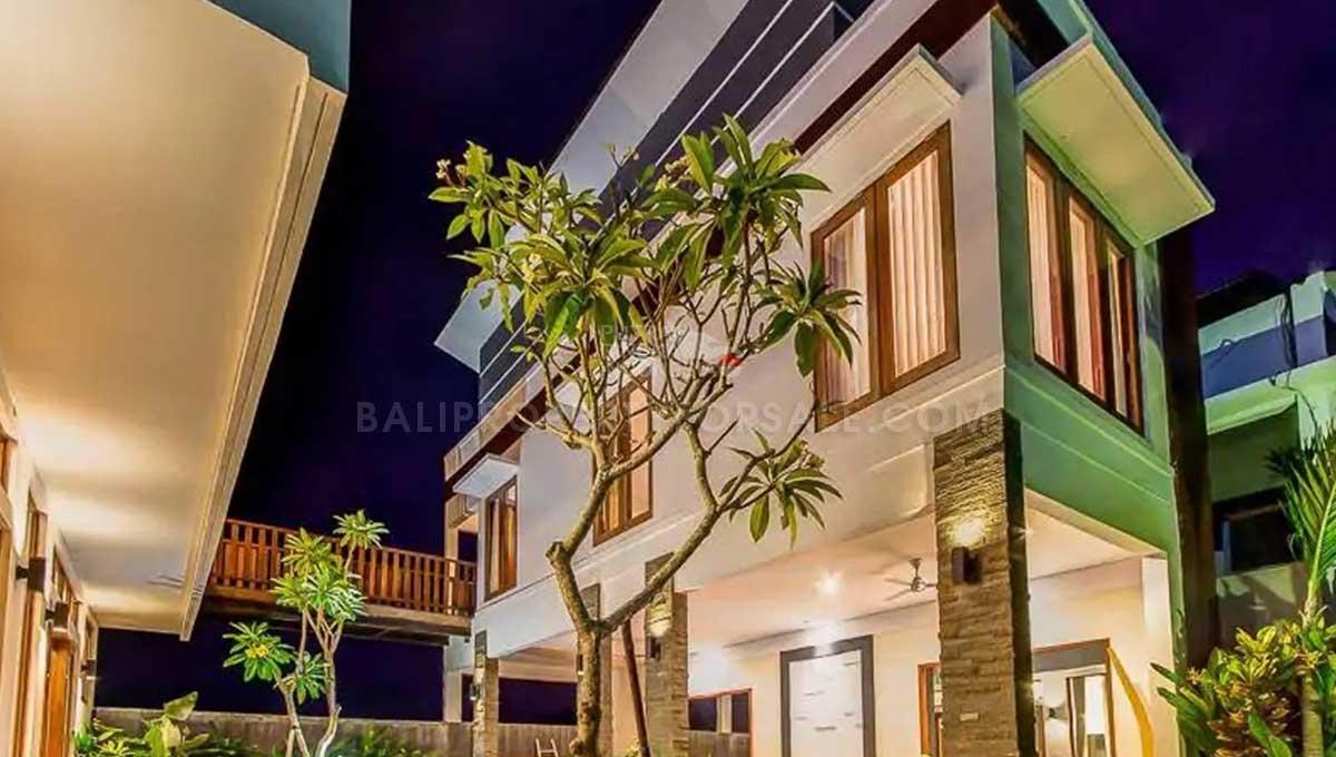 Berawa-Bali-villa-for-sale-FH-0121-l-min
