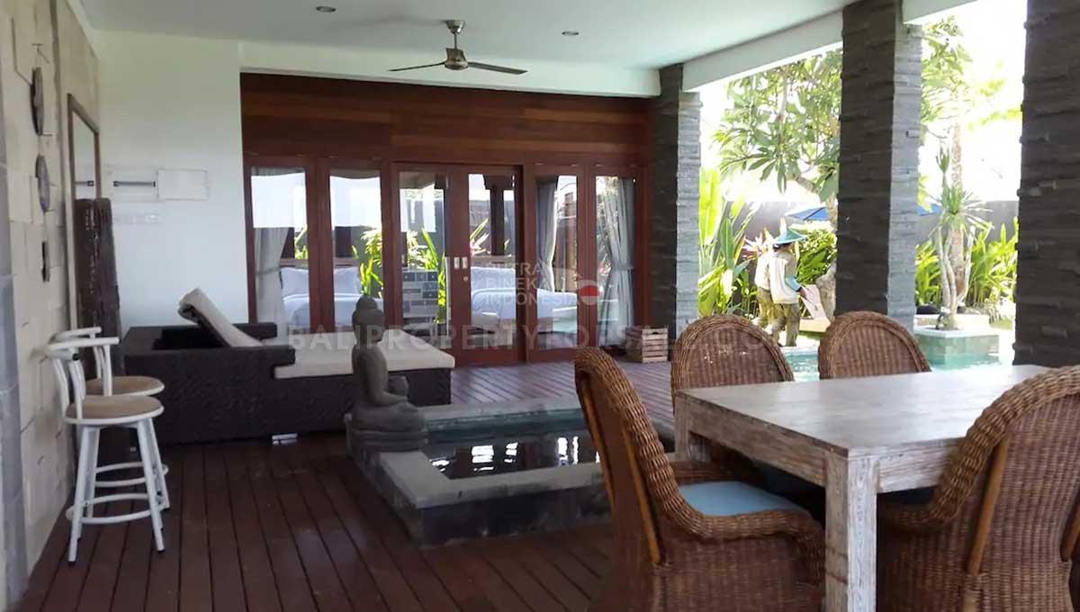 Berawa-Bali-villa-for-sale-FH-0121-m-min