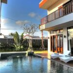 Berawa-Bali-villa-for-sale-FH-0121-n-min