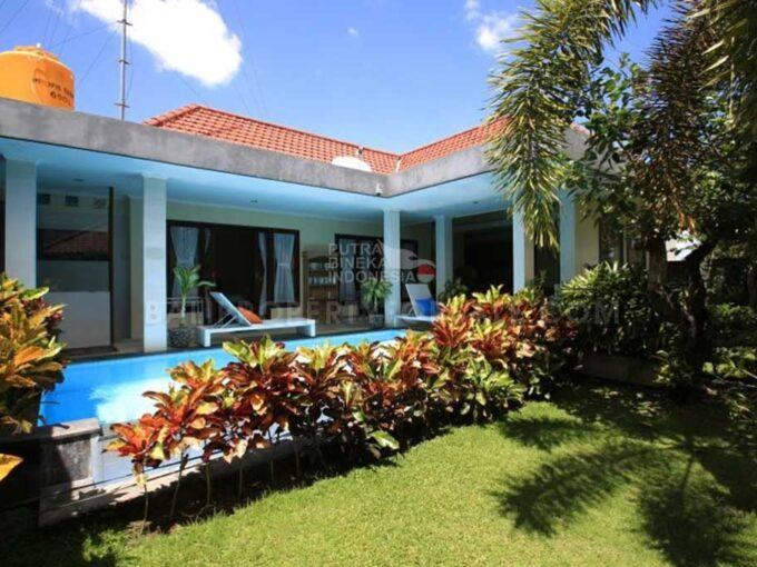 Berawa-Bali-villa-for-sale-FH-0133-b-min