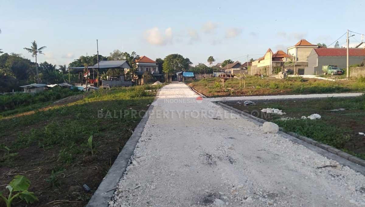 Buduk-Bali-land-for-sale-MWB-6003-b