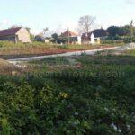 Terrain à vendre à Buduk Bali-MWB-6003-c