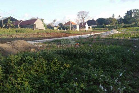 Buduk-Bali-land-for-sale-MWB-6003-c
