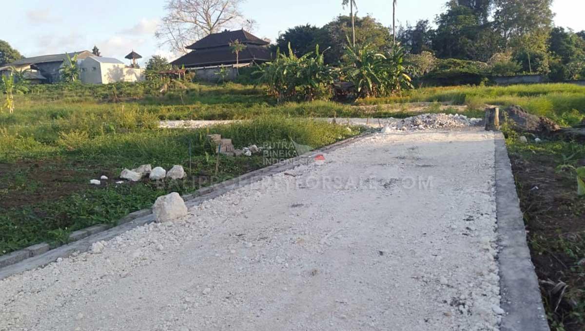 Buduk-Bali-land-for-sale-MWB-6003-d