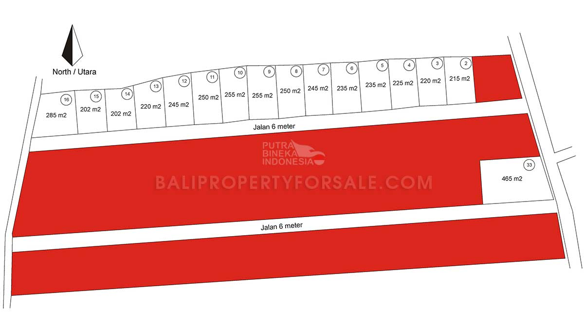 Buleleng-Bali-land-for-sale-MWB-6007-a