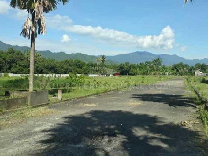 Buleleng-Bali-land-for-sale-MWB-6007-b