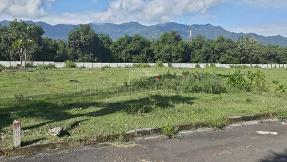 Buleleng-Bali-land-for-sale-MWB-6007-d