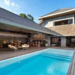 Canggu-Bali-villa-for-sale-FH-0086-j