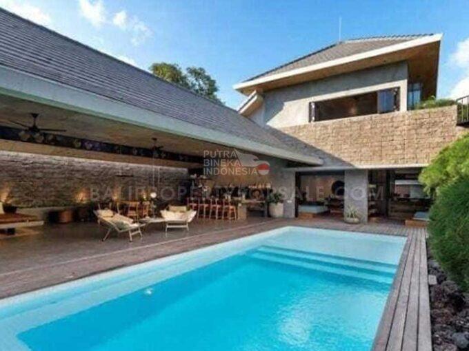 Canggu-Bali-villa-for-sale-FH-0086-j