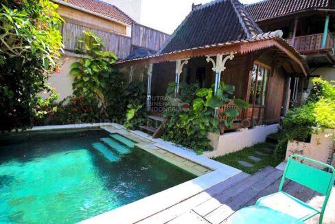 Canggu-Bali-villa-for-sale-FH-0088-a