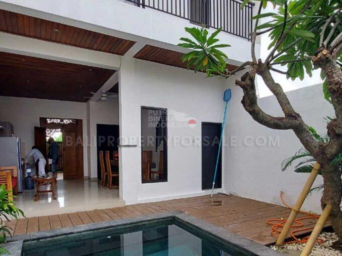 Canggu-Bali-villa-for-sale-FH-0140-a-min
