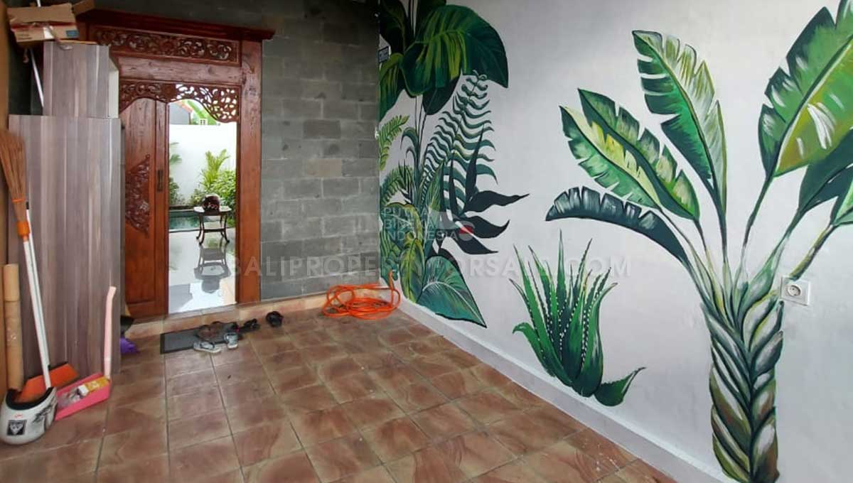 Canggu-Bali-villa-for-sale-FH-0140-b-min