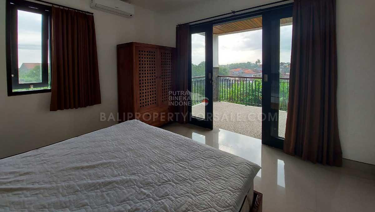 Canggu-Bali-villa-for-sale-FH-0140-c-min