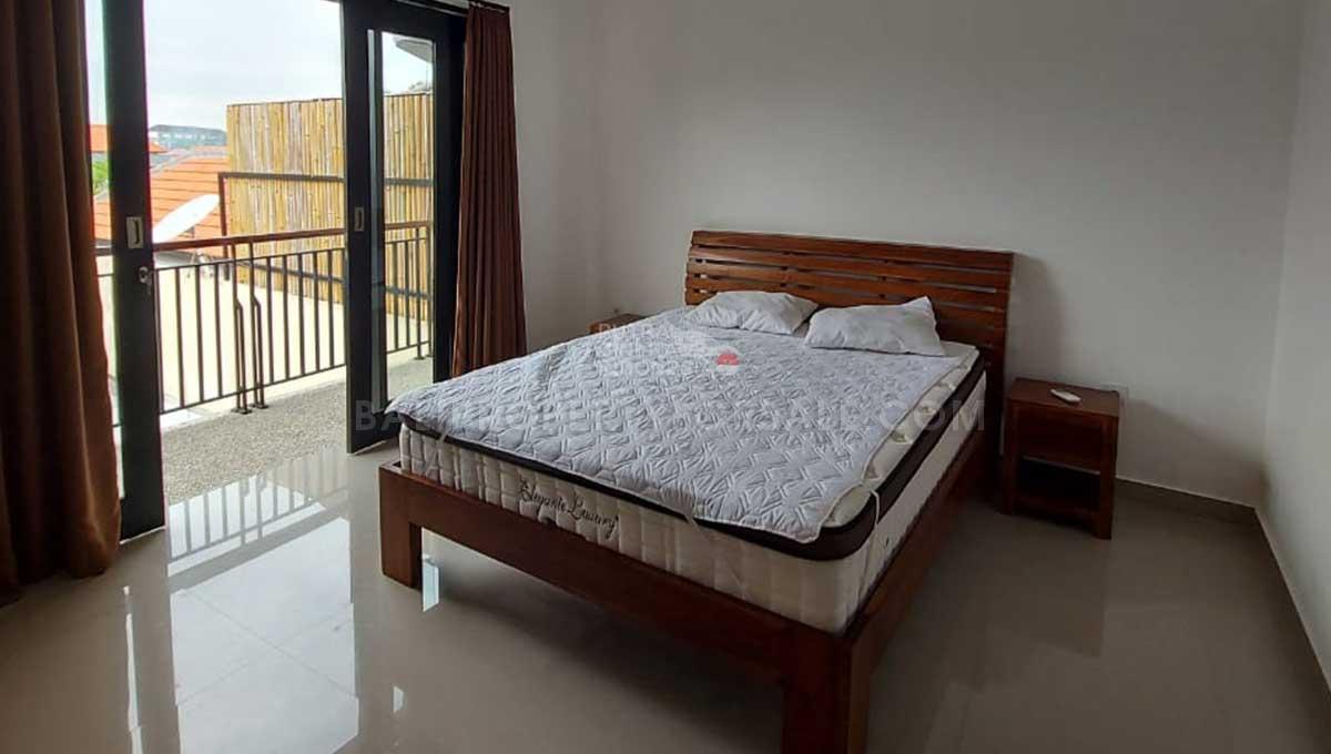 Canggu-Bali-villa-for-sale-FH-0140-d-min