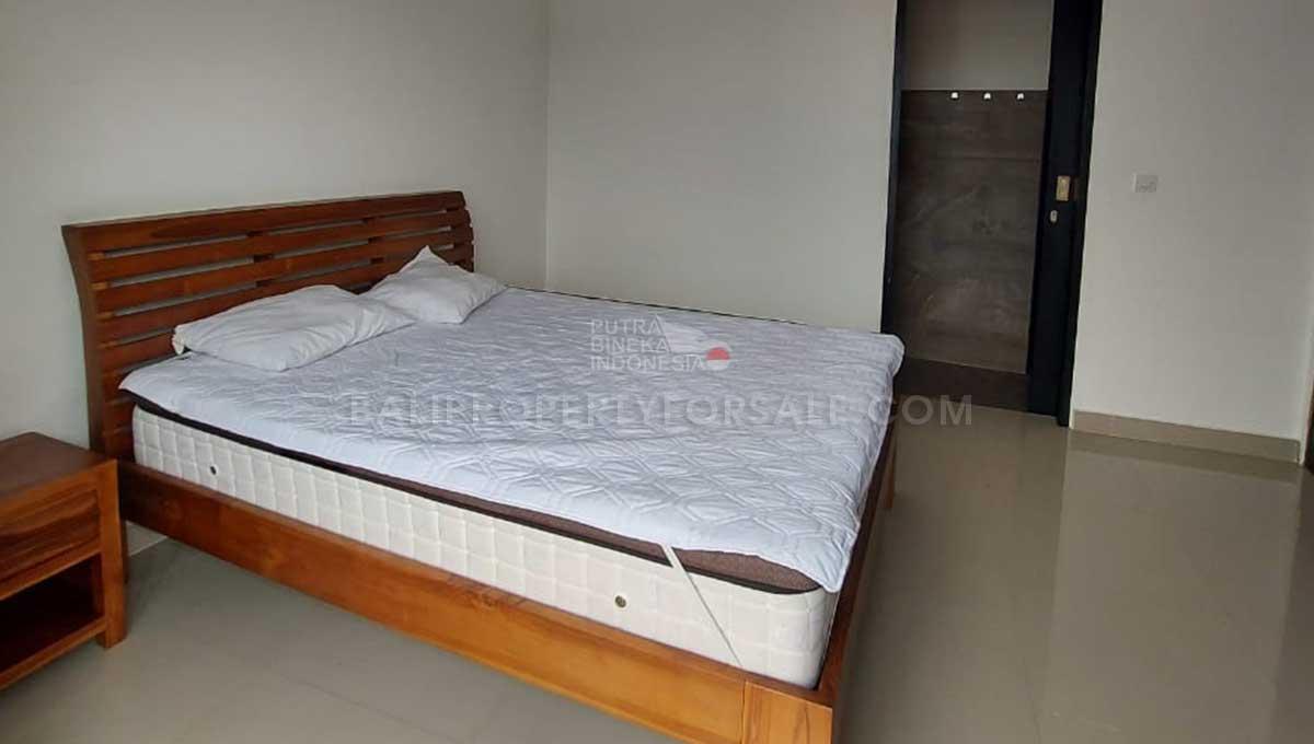 Canggu-Bali-villa-for-sale-FH-0140-g-min