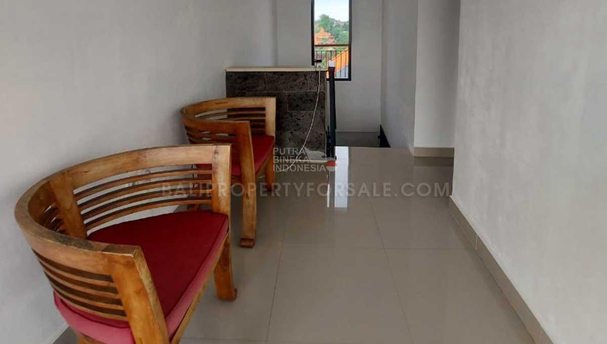 Canggu-Bali-villa-for-sale-FH-0140-j-min