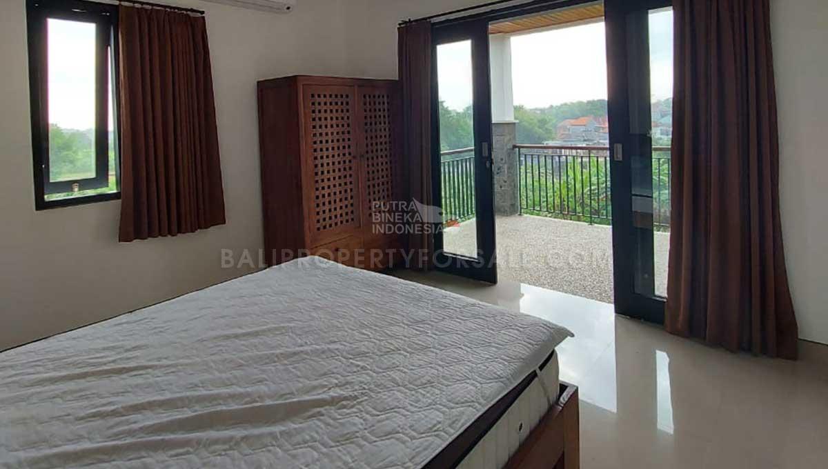Canggu-Bali-villa-for-sale-FH-0140-k-min