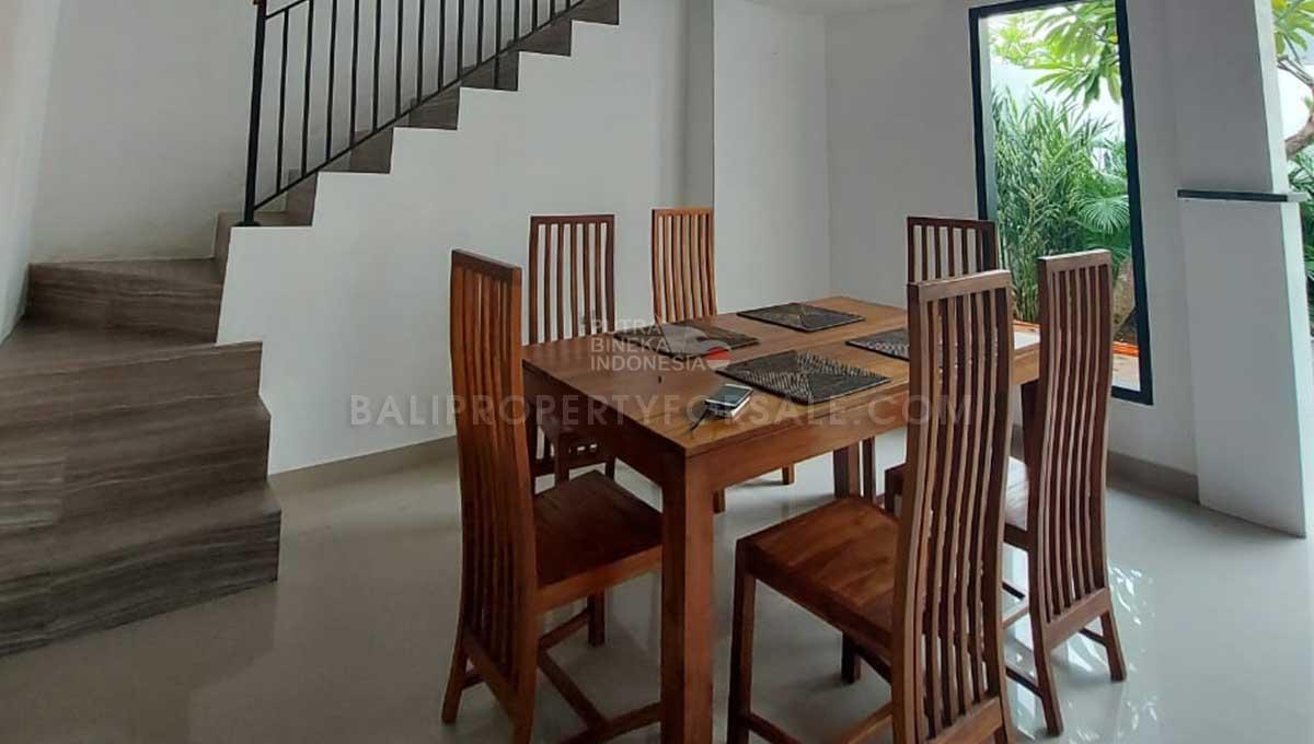 Canggu-Bali-villa-for-sale-FH-0140-m-min
