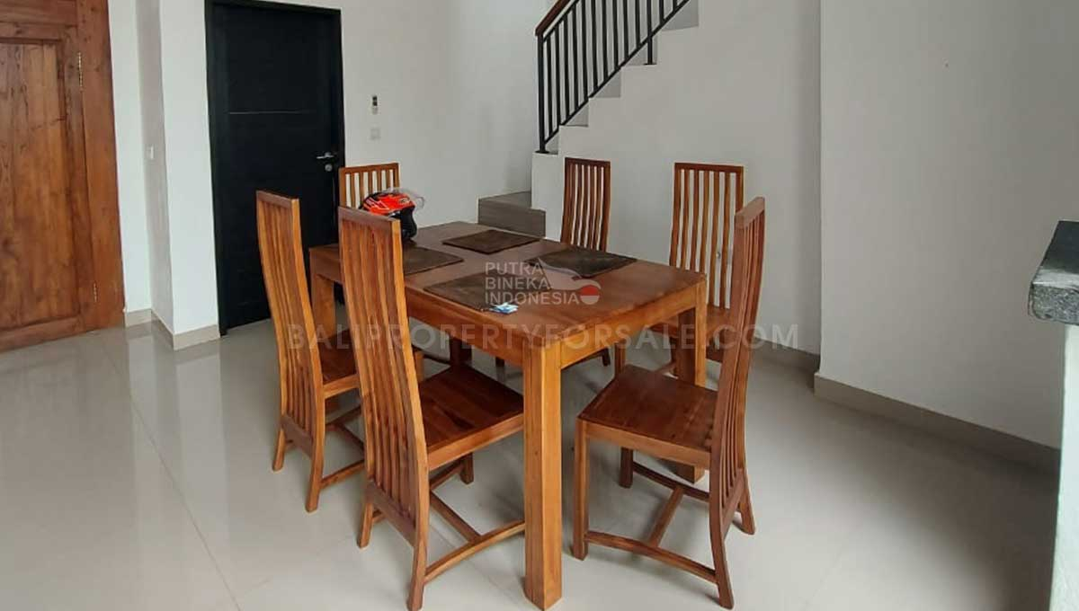 Canggu-Bali-villa-for-sale-FH-0140-n-min