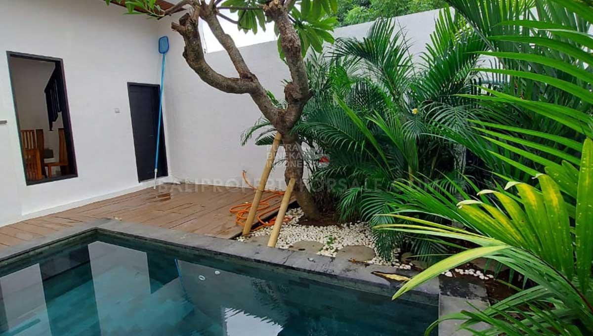 Canggu-Bali-villa-for-sale-FH-0140-q-min