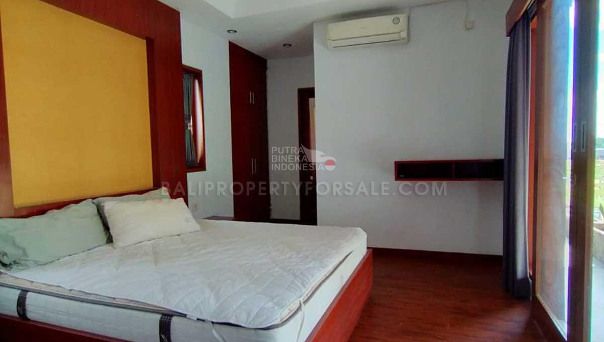 Canggu-Bali-villa-for-sale-FH-0142-a-min