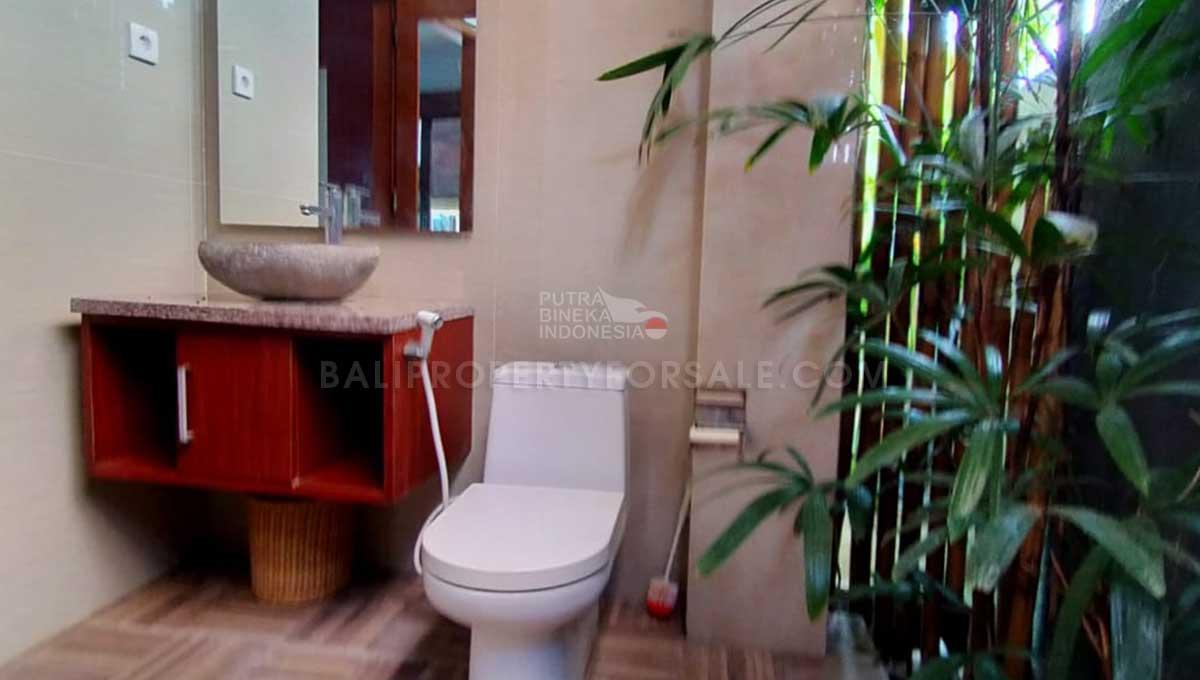 Canggu-Bali-villa-for-sale-FH-0142-c-min